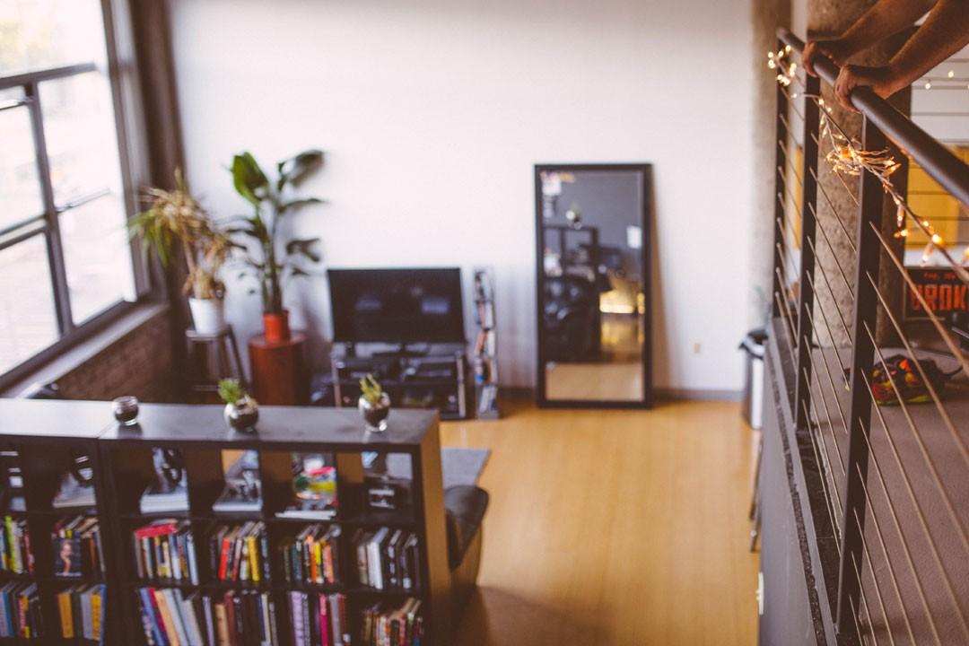 Download Desain Interior Rumah Minimalis  10 amazing interior designers lightness